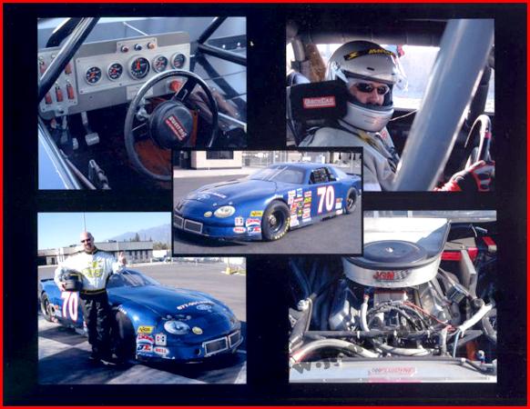 Jim-Zahnd-Race-Car-1