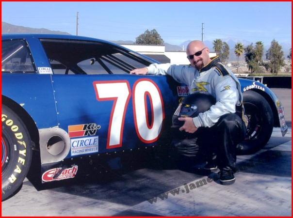 Jim-Zahnd-Race-Car-2