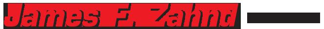 James Zahnd stunt driver and z-crane operator